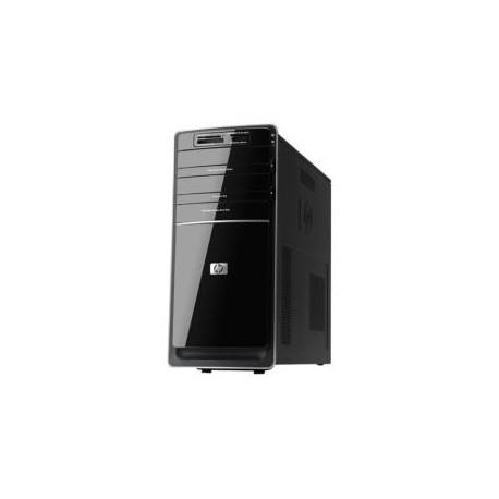 HP Pavilion P6 Pentium / 4 Go / Windows 10