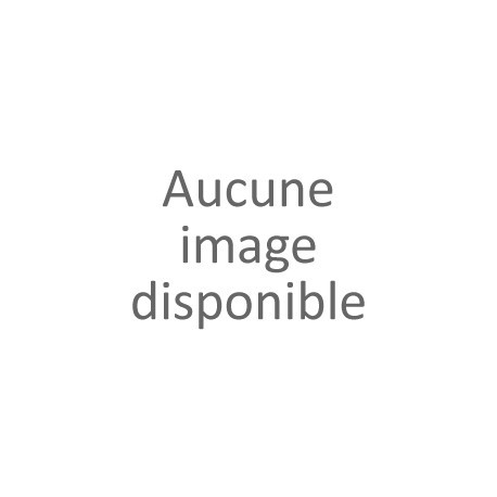 Nappe Video HP 17-e127sf
